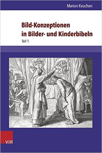 cover-habilitation-marion-keuchen